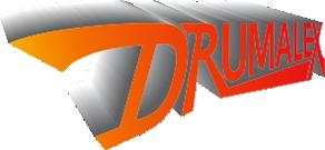 Indicatoare rutiere | producator Drumalex